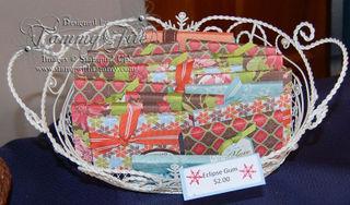Craftfair08 022