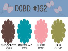 Color162 copy