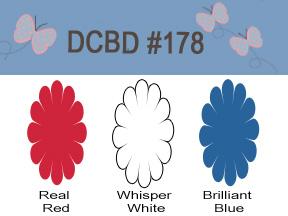 DCBD178a