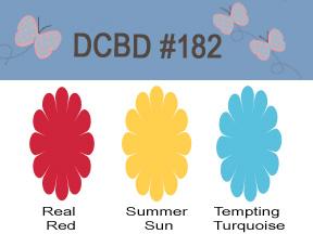 DCBD182