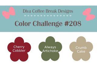 DCBD+COLOR+CHALLENGES200_208-001
