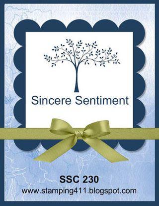 SSC230