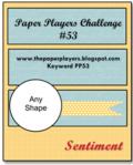 Challenge_53