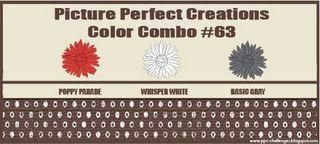 Ppccolorcombo63