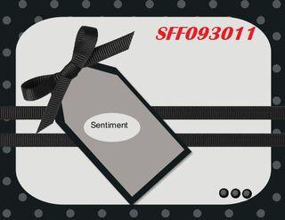SFF093011-001