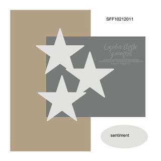 SFF10212011-001