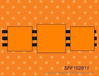 SFF102811sketch