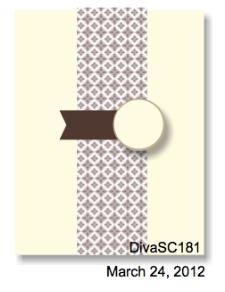 DivaSC181sketch
