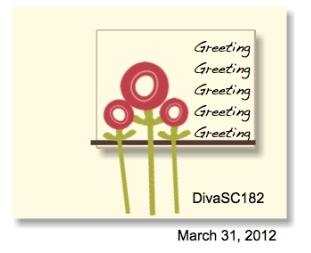 DivaSC182sketch