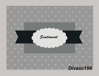Divasc199sketch