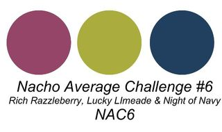 Nac6color