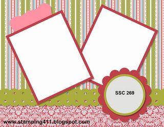 Ssc269sketch