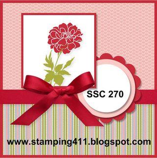 Ssc270sketch