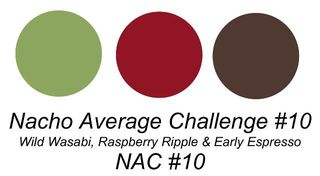 Nac10color