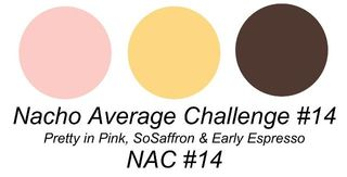 Nac14color