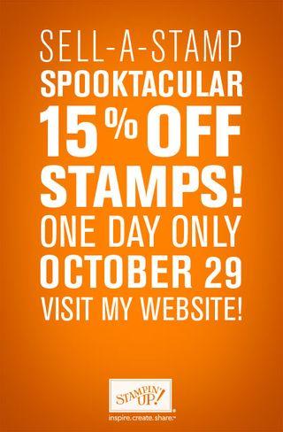 Ecard_stamps_DBWS_Oct2912_NA