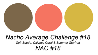 Nac18color