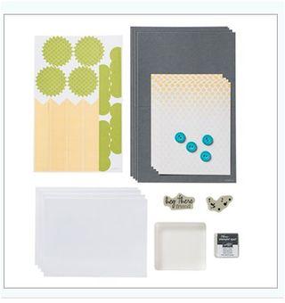Paperpumpkin2