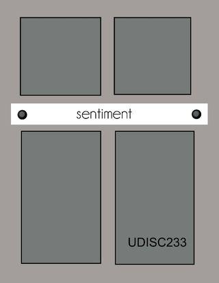 Udisc233sketch
