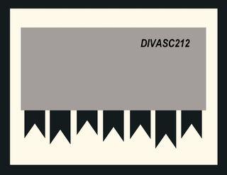 Divasc212sketch
