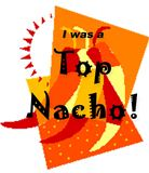 Top Nacho Week#34