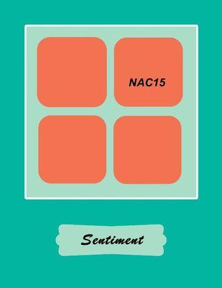 Nac15sketch