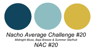 Nac20color