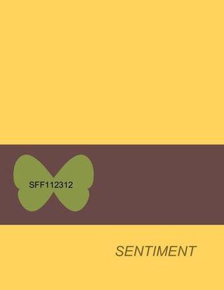 Sff112312sketch