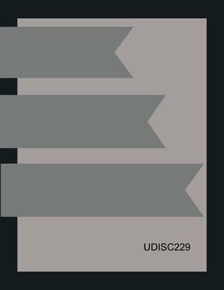 Udisc229sketch