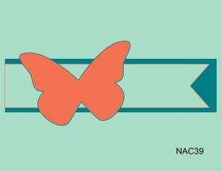 NAC39