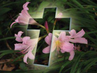 Easter-Desktop-Wallpapers-03