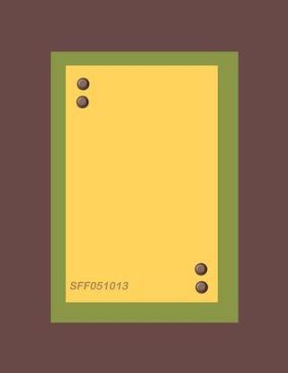 SFF051013Jennifer