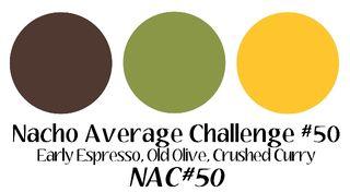 Nac50