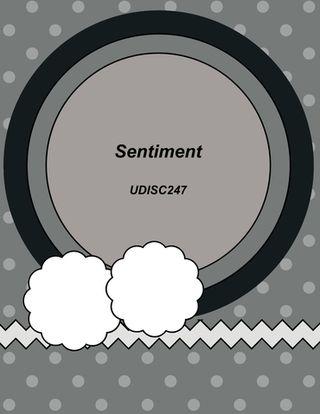 UDISC247sketch
