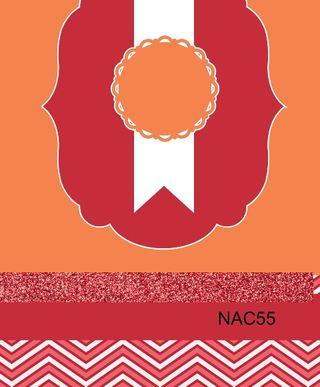 Nac55