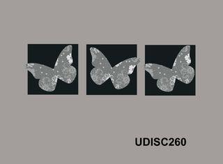 UDISC260