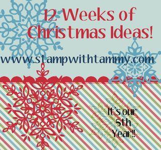Christmas12weeksad-001