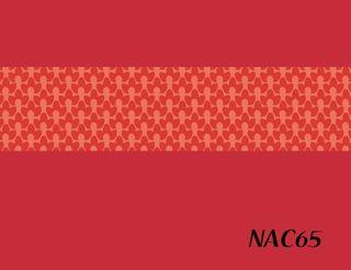 NAC65