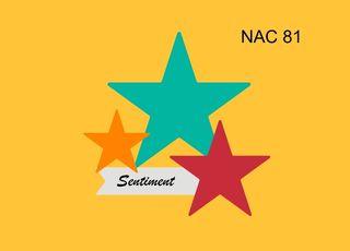 Nac81