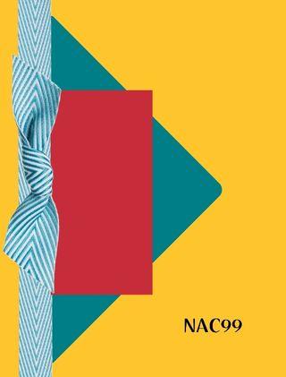 Nac99