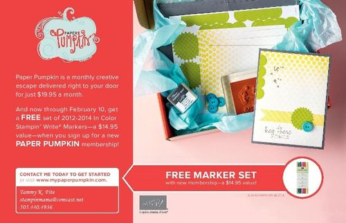 Flyer_PaperPumpkin_Customer_Jan10-Feb11_US_2up-page-001