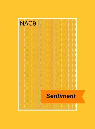 Nac91