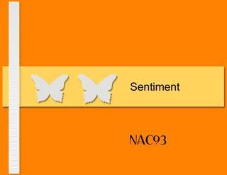Nac93