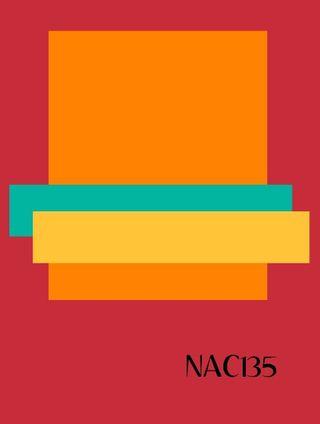 Nac135