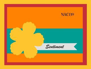 Nac139
