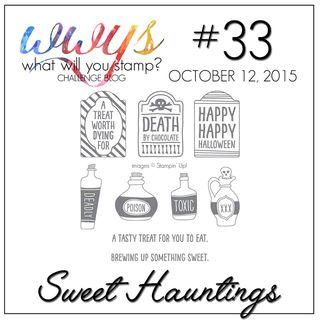 Wwys33