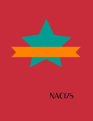 NAC175