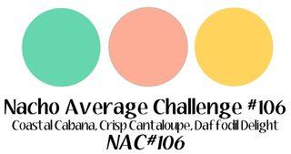 NAC106