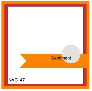 NAC147