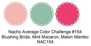 NAC154